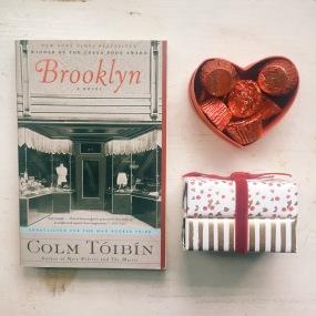 Brooklyn Feb. 17.jpg