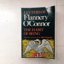 O'Connor's Letters