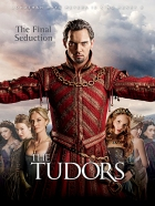 THE TUDORS - Season 4